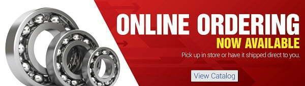 order boat parts online