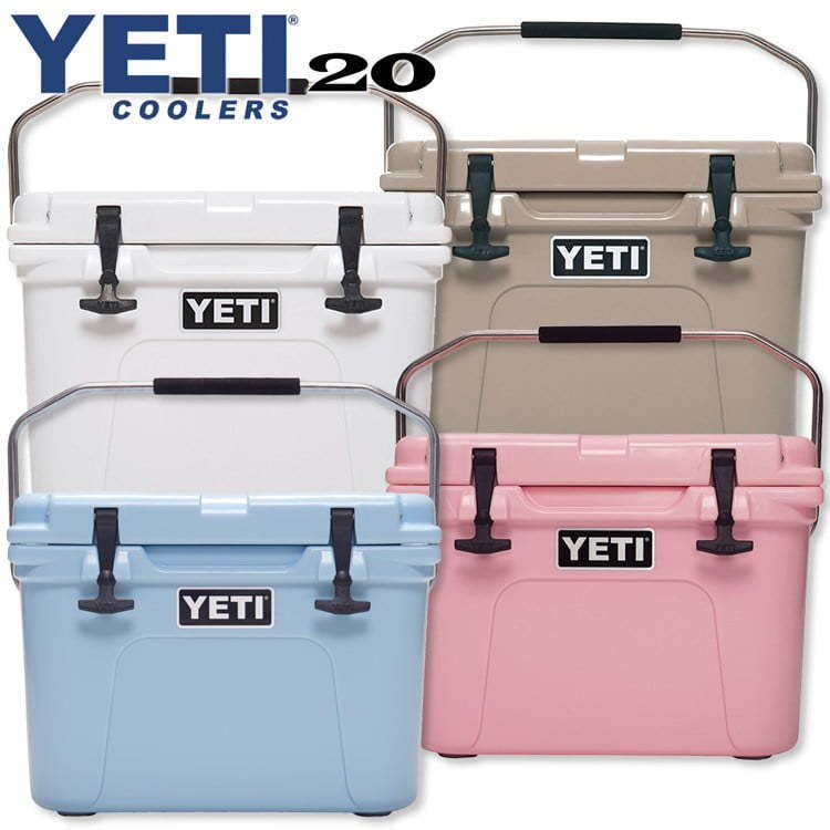 yeti roadie for sale